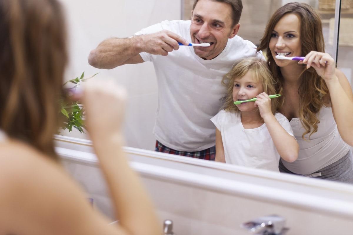 tips keep up your dental hygiene health centered dentistry