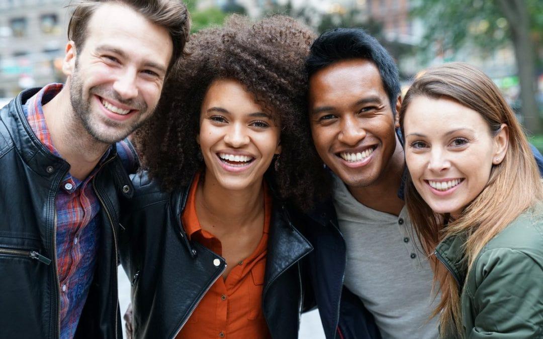 What Causes Sensitive Teeth?