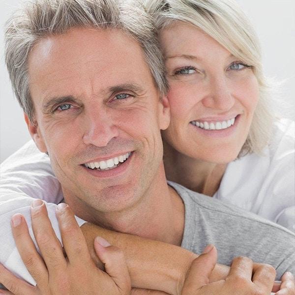 health centered dentistry midland tx services bridges cost