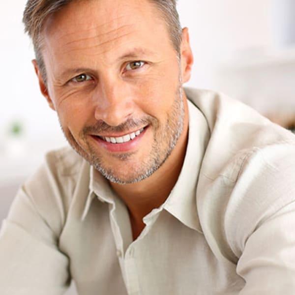 health centered dentistry midland tx services dental implants