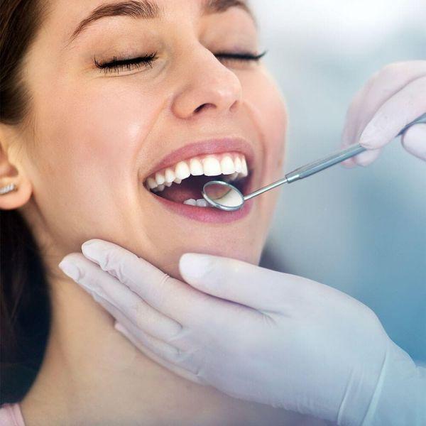 health centered dentistry midland tx services general dentistry regular exams