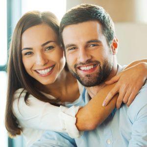 health centered dentistry midland tx services gum disease