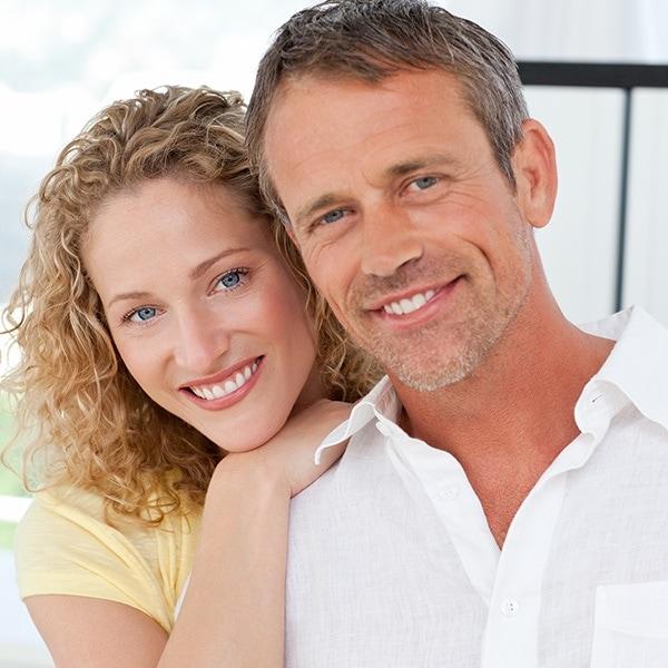 health centered dentistry midland tx services sleep apnea