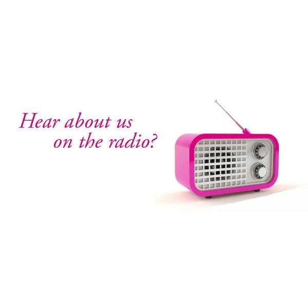 health centered dentistry midland tx specials radio special