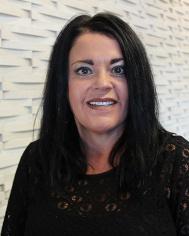 health centered dentistry midland tx staff Nikki