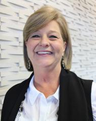 health centered dentistry midland tx staff Sue