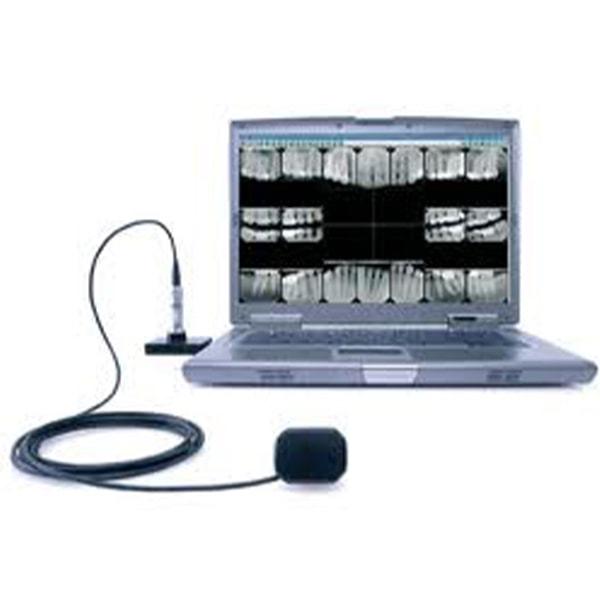 health centered dentistry midland tx technology Digital X Rays