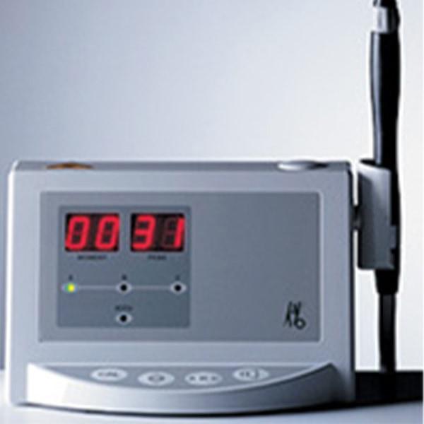 health centered dentistry midland tx technology laser cavity scanner