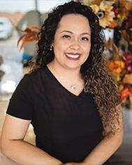 health centered dentistry midland tx staff Veronica